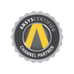 channel-partner transparent