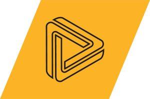 Ansys 3D Design Logo