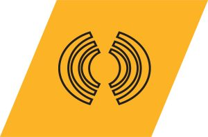 ANSYS Electromagnetics Logo