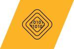 Ansys Embedded Physics Logo