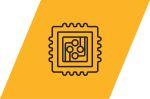 Ansys Semicondutor Physics Logo