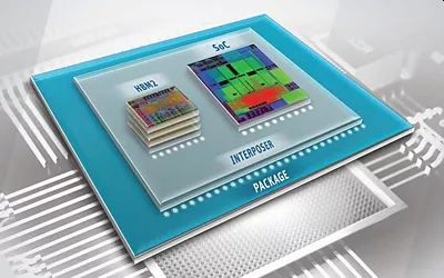 Ansys 2021 R2 Semiconductor